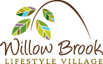 Willow Brook Lifestyle Village